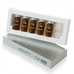 Сыворотка Matrigen Meso Cell - Matrigen Meso Cell Ampoules